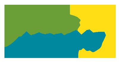 Success Academy Logo