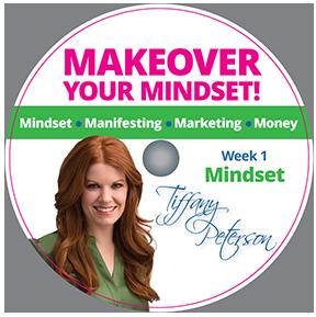 makeover-mindset-cover-1