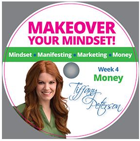 makeover-mindset-cover-4
