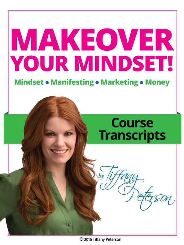 makeover-mindset-transcripts