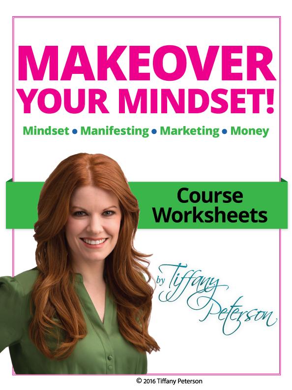 makeover-mindset-worksheet